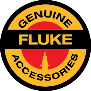 Genuine Fluke Accessories