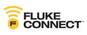 Ti90 con Fluke Connect