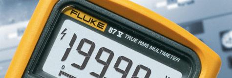 www.fluke.com