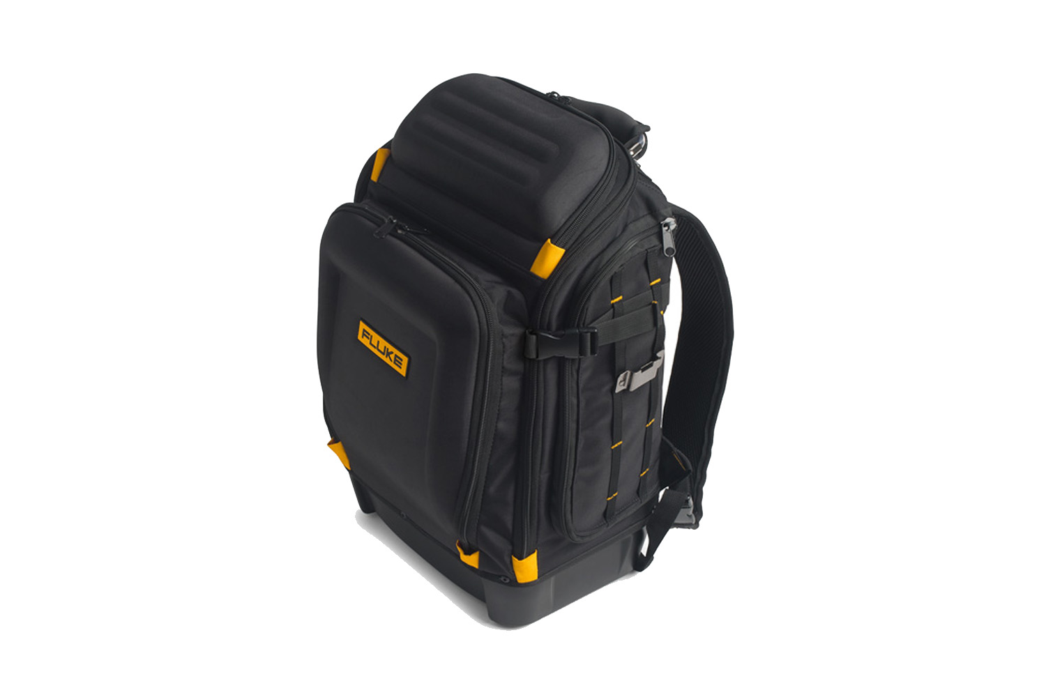 Fluke Pack30 Professional Tool Backpack Front