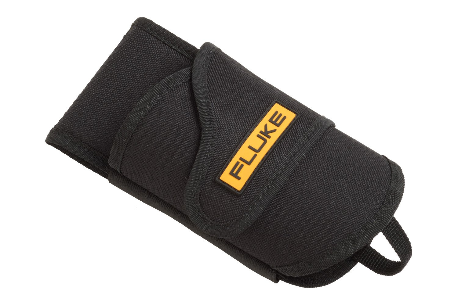 Fluke H-T6 Holster for the T6 Electrical Tester
