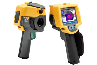 Thermal Imaging Overview