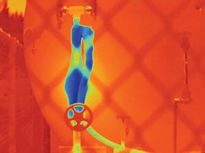 FLUKE_TI400_focused_on_valve_and_pipes_IR_00055_299x224.jpg (299×224)