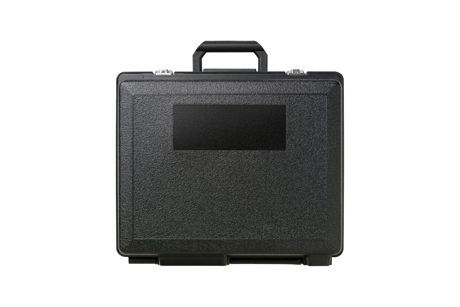 Fluke C700 Hard Carrying Case (700 Series)