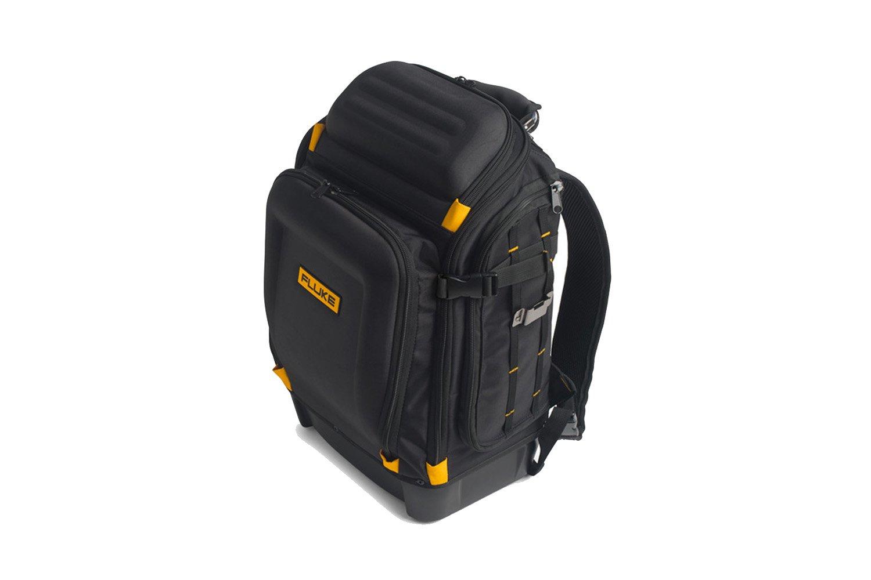Fluke Pack30 Professional Verktygsryggsäck | Fluke