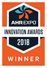 H18 Innovation Awards Winner