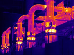 IR_00486_Pipes_MultiSharp_Focus_299x224.jpg (299×224)