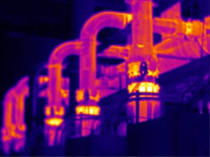 IR_00487_Row1_Pipes_focus_in_front_299x224.jpg (299×224)