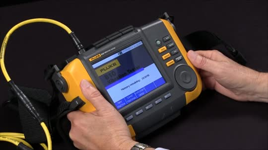 How to Set-Up Vibration Meters