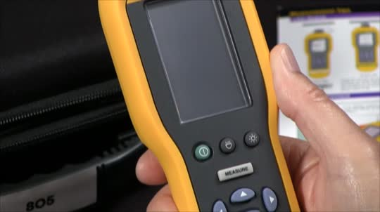 How to Measure with Vibration Meters