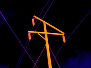 Row5_Power_line_pole_standard_lens_on_a_TiX560_299x224.jpg (299×224)