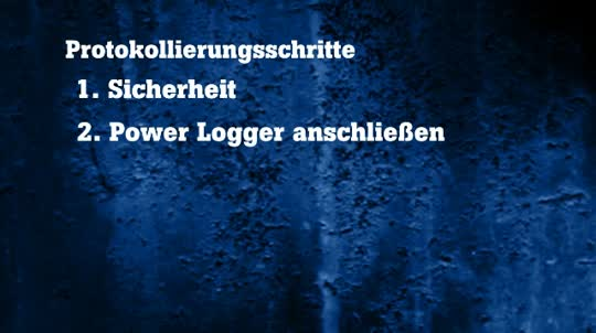 4315136-HowToLogEnergy-DE
