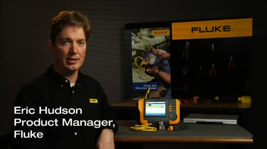 Fluke 810 Video Product Tour