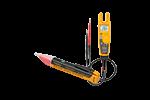 电气安全测试工具