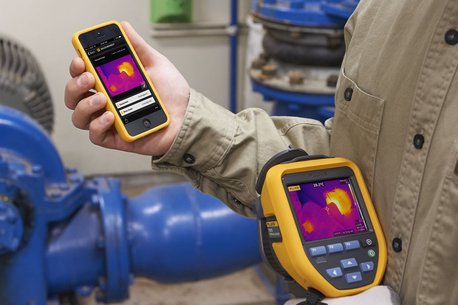 BLOG: Choose the thermal imaging software that makes your job easier 1500x1000-1