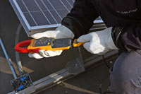 Troubleshooting Photovoltaic Systems: Three Typical Problems