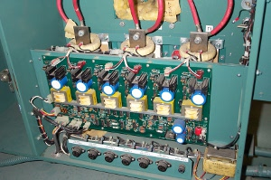 Steps To Prevent System Failure When Chilling Systems Go Down | Fluke
