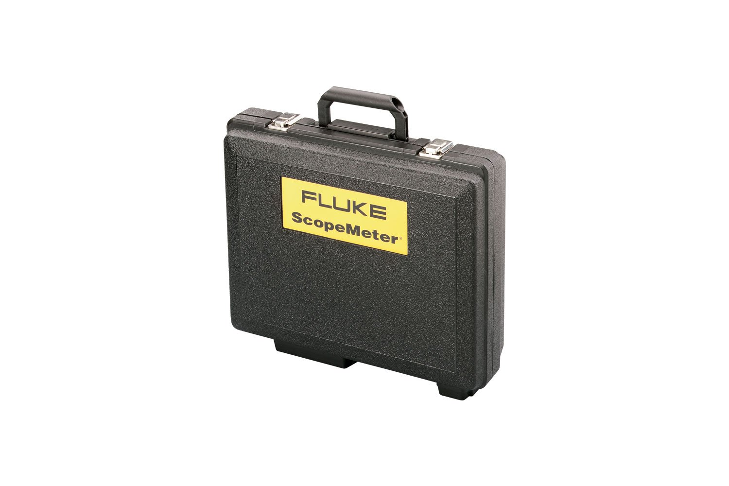 Fluke SCC 120 Special Value Kit