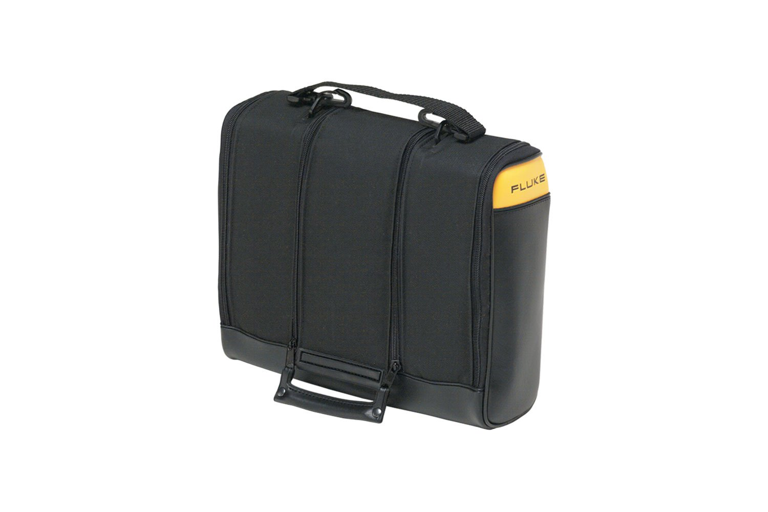 Fluke C789 Soft Carrying Case