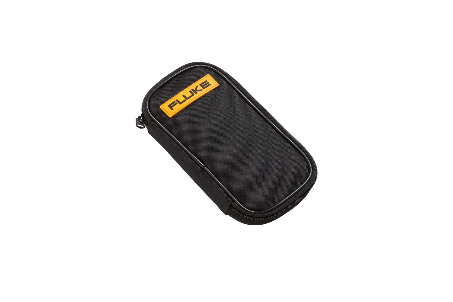 Fluke C50 Carrying Case