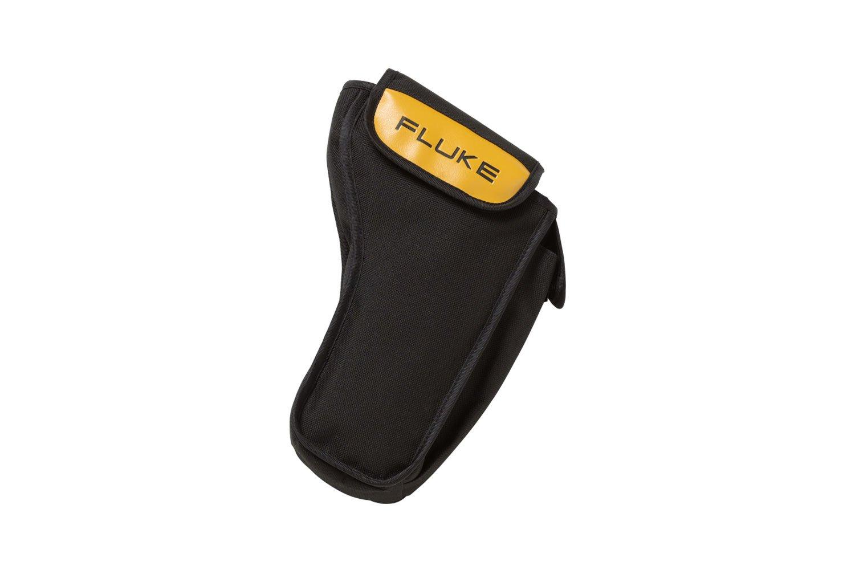Fluke H6 IR-Pistol-Holster