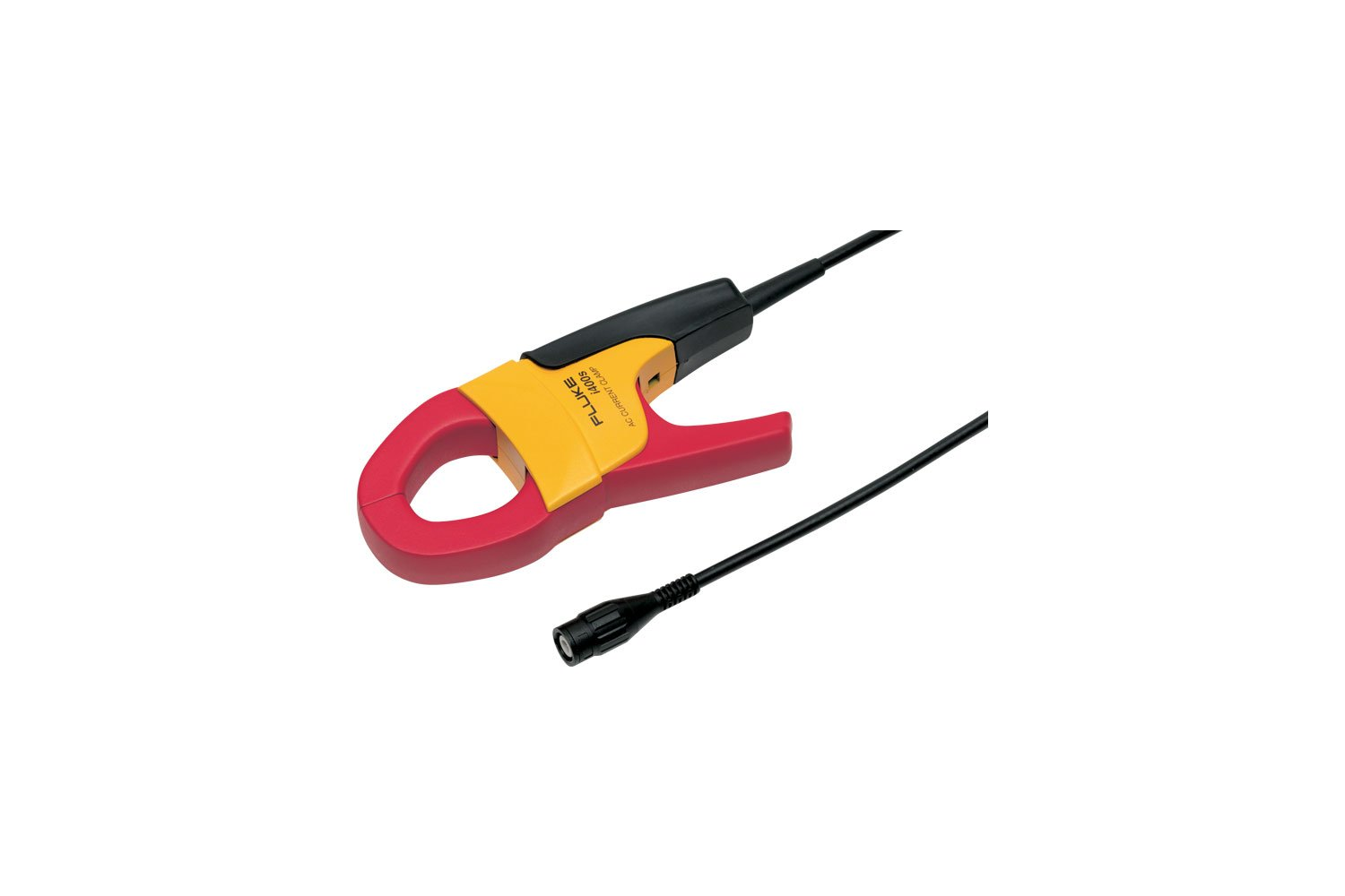 Fluke i400 AC Current  Clamp -On Probe