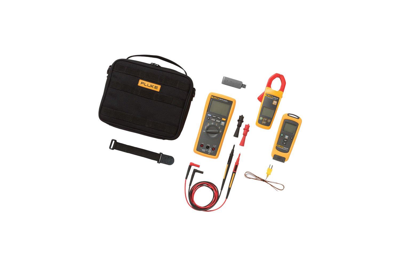 FLUKE PC3000 FC PC-Adapter FLK-PC3000 FC