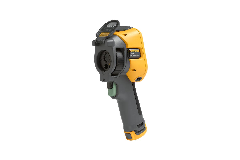Fluke TiS45 Infrared Camera | Fluke