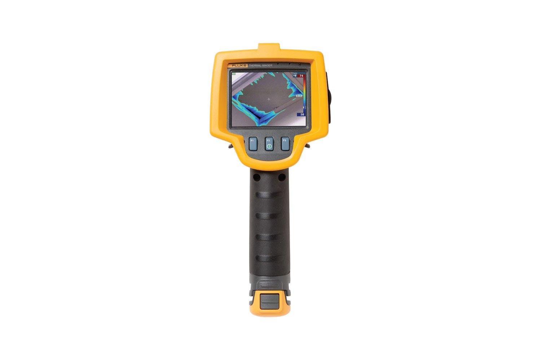 Fluke TiR32 Infrared Camera