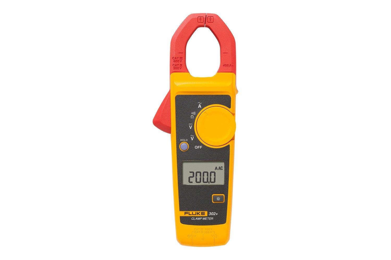 uni t clamp meter price in india