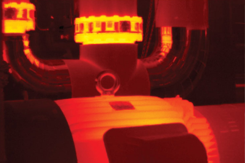 Infrarot Entfernungsmesser Sharp : Wärmebildkamera fluke ti450