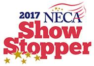 2017 NECA Showstopper