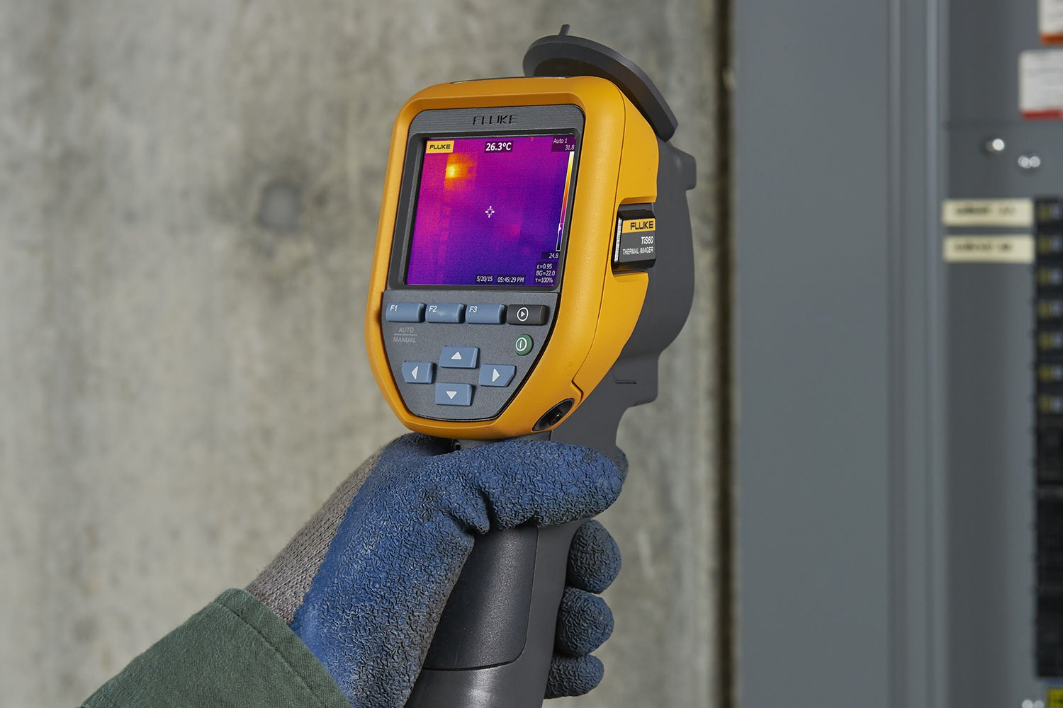 BLOG: 10 things you need to know about thermal imagers 1500x1000 - 1