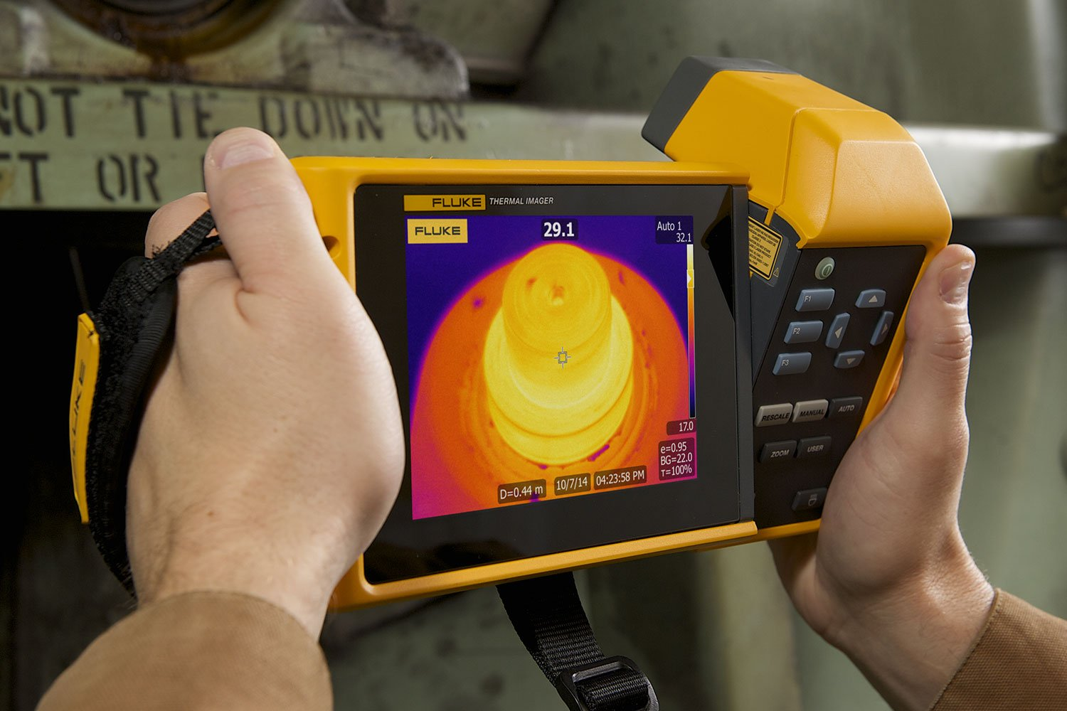 BLOG:Five tips for taking quality thermal images 1500x1000-1