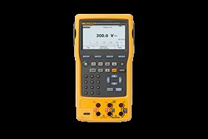 Multi-function calibrators