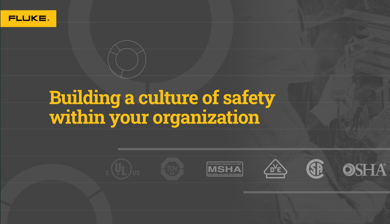 eBook: Building a culture of safety