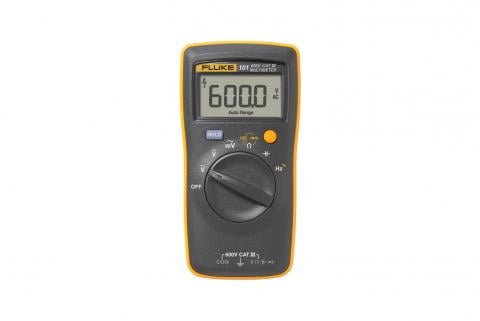 Fluke 101 Digital Multimeter 1