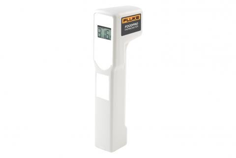 Fluke FoodPro Infrared Food Thermometer 1