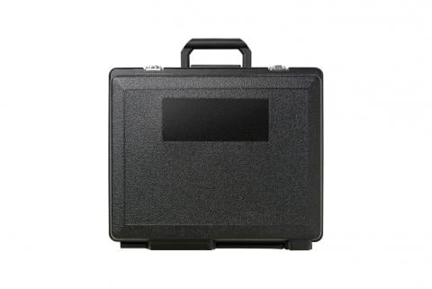 Fluke C700 Hard Carrying Case 1
