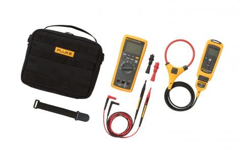 Fluke CNX™ i3000 iFlex® AC Current Measurement Kit 1