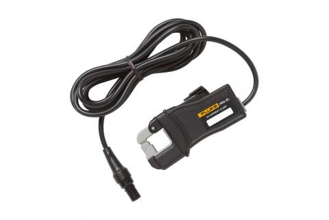 Fluke i40s-EL 40A Clamp-on Current Transformer - 1