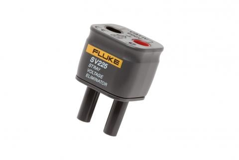 Fluke SV225 Stray Voltage Adapter - 1