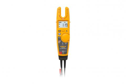 T6-1000 Electrical Tester - 1