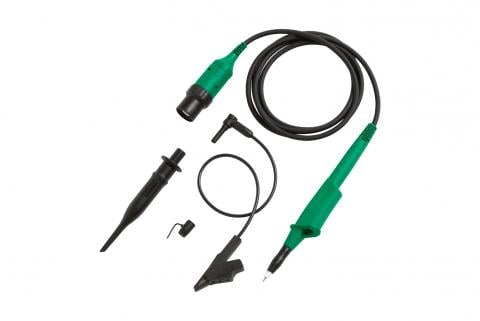Fluke VPS410-II-V ScopeMeter® Voltage Probe Set 1500x1000 - 1