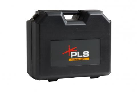 PLS Rotary Laser Carrying Case