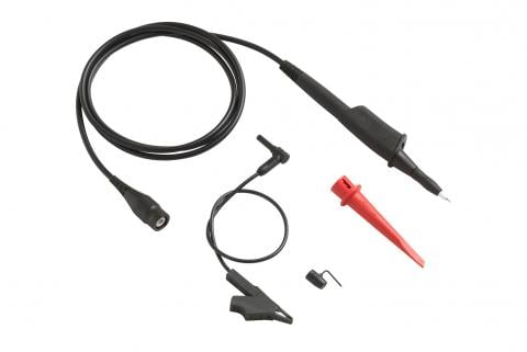 VPS101 Scopemeter Probe Set - 1
