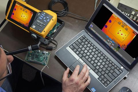 TiX580-1BLOG: How software tools can improve thermal inspection reports 1500x1000 -1