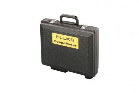 Fluke C120 Hard Carrying Case