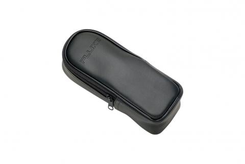 Fluke C23 Soft Carrying Case