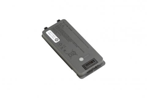 Fluke BP7240 Li-Ion Battery Pack for 75x
